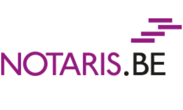 Notaris-be-logo