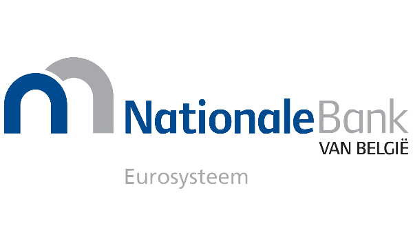 Nationale-bank-logo
